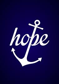 Quot Love Anchors The Soul - hebrews 6 19 hope in jesus anchors the soul fresh ink