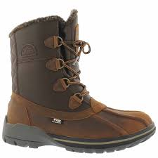 men winter boots softmoc com