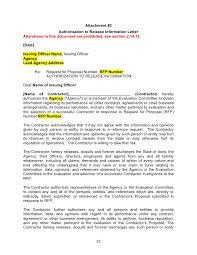 word documents templates eliolera com