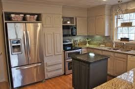 kitchen cabinets nashville tn cabinet home design cabinet painting nashville tn refrigerator wall ovens and custom