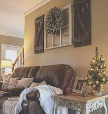 rustic home decor ideas fantastic and easy wooden and rustic home