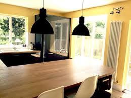 verri鑽e industrielle cuisine verri鑽e de cuisine 28 images annonce villa de luxe maison au