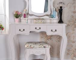professional makeup desk vanity vanity tables with mirror and lights amazing makeup table