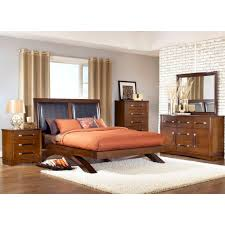 Bedroom Furniture Knoxville Tn by Bedroom Furniture Sets Beds Bedframes Dressers U0026 More Conn U0027s