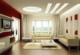 interior home designers home dizayn interior home the gallery home home design