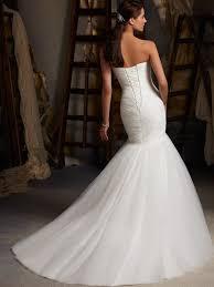 wedding dresses leeds broughton s bridals wedding dresses leeds wedding accessories