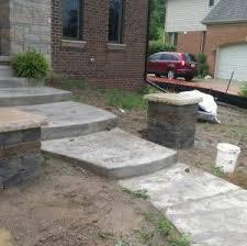 landscping gallery4 janesville brick pms brick pavers gallery