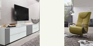 Musterring Esszimmer Sessel Finke Set One By Musterring Möbel U0026 Einrichtungsgegenstände U A