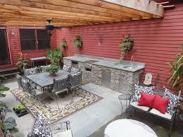 outdoor kitchen awesome kitchen outdoor kitchen designs plans