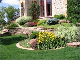 backyards terrific landscape designs for backyard backyard