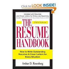 Resume Writing Books 130 Best Resume Writing Images On Pinterest Resume Writing