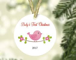 Wholesale Christmas Decorations Charlotte Nc by Christmas Ornament Etsy