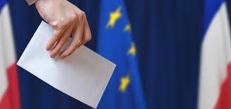 changer de bureau de vote changer de bureau de vote comment procéder hintigo fr