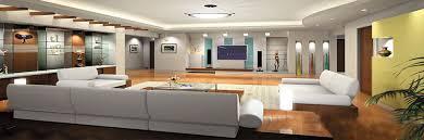 Synergy Interior Design Synergy Decor Interior Design Home Office Modular Kitchens Designs