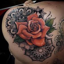 cairns city tattoo u003c tattooists in cairns u003c cairns local business