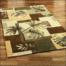 Bathroom Rugs Walmart Brown Rugs Walmart Valleyrock Co