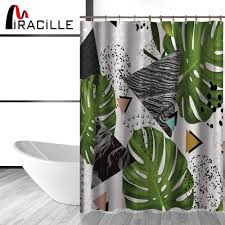 amazon com holiday gift 6 pack sipcaddy bath u0026 shower portable
