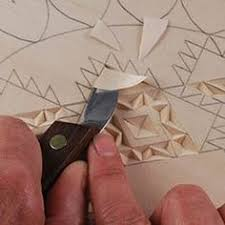 Wood Carving For Beginners Courses by 5 Woodcarving Cuts For Beginners Diy Woodcarving Traditional