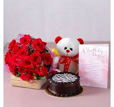Same Day Delivery Gifts Same Day Gifts Delivery Online Flowers And Cakes Chocolates Same