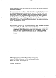 zoo writing paper plagiarism essay plagiarism essay