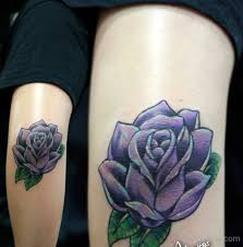 rose tattoos tattoo designs tattoo pictures page 28