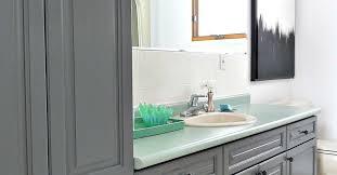 bathroom ideas budget budget friendly bathroom makeover hometalk