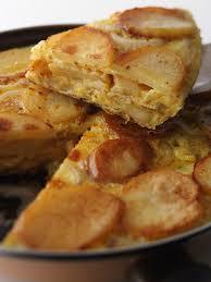 aufeminin com cuisine 40 recettes de pommes de terre qui font l unanimité food