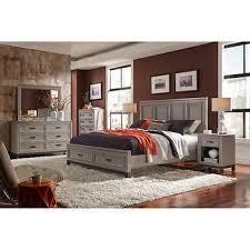 bedroom sets charlotte nc bedroom sets charlotte nc cumberlanddems us