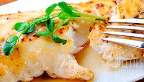 poisson à cuisiner poisson à cuisiner 100 images recette du poisson au four façon