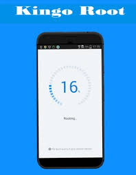 kingo root full version apk download kingo root for android apk download