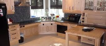 handicap accessible kitchen sink handicap accessible kitchen remodeling signature contractors