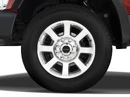 Ford F250 Truck Wheels - 2009 ford f 250 cabela u0027s edition ford fullsize pickup truck