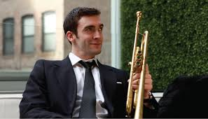 Trumpet Player Memes - grace note jazz trumpet player mike cottone jacoboheme