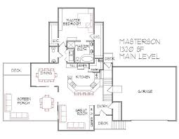 small split level house plans split level floor plans massagroup co