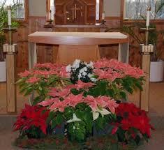 altar decorations altar decorations