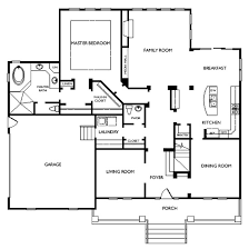 what are floor plans floor plans sasser construction