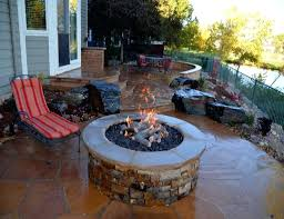 patio ideas ideas for outdoor patio covers decorating outdoor