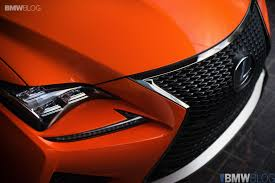 lexus rc f road and track 2015 lexus rc f review