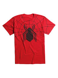 spirit halloween spiderman la gear marvel spider man athletic sneakers topic