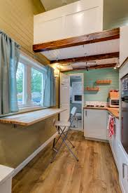 wanderlust tiny house on wheels 8 idesignarch interior design