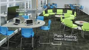 Bench Pictures Furniture Furniture For Classrooms Smith System