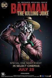 film kartun english batman the killing joke film wikipedia
