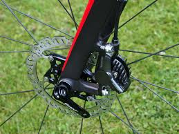 the best disc brake components for road bikes in the know cycling