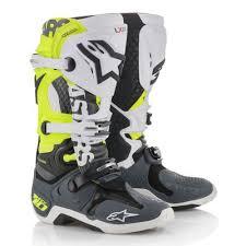 motocross boots alpinestars boots motocross off road alpinestars