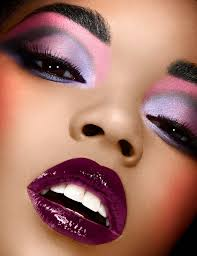 makeup that looks airbrushed airbrush makeup application spa innovations
