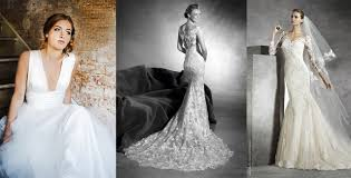 wedding dresses leicester wedding dress designers leicester wedding dress shop leicester