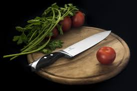 100 Must Have Kitchen Knives 11 Best Kitchen Knife Sets And