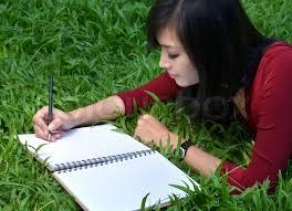 essay on women