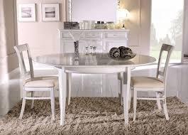 tavoli di cristallo sala da pranzo tavoli di cristallo sala da pranzo tavolo rotondo in vetro