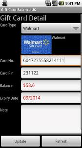 play store gift cards gift card balance us play store revenue